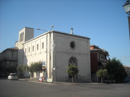 Equitalia batte cassa alla chiesa di Orsogna