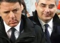 Renzi in Abruzzo: la riflessione del giorno dopo