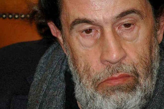 Sanitopoli: per i Giudici d'Appello Angelini è credibile