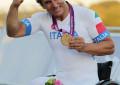 """Ciclismo Zanardi – """" Porto emozioni e su Iannone…"""""""