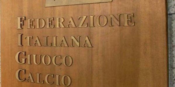 Serie B, annullata la penalizzazione al Cesena