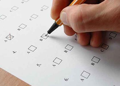 Concorso scuola Abruzzo: 4163 le domande per 1411 cattedre