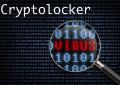Cryptolocker: Decine di casi in Abruzzo