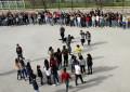 Ortona: studenti a scuola di legalità economica con la GdF