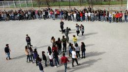 studenti-gdf