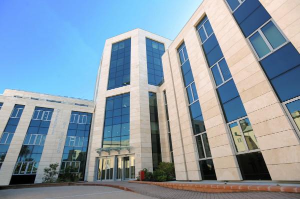 Reparto Terapia Subintensiva a Pescara: Medici formati al Gaslini