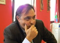 Rimborsopoli: Assolto Gianfranco Giuliante