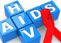 Teramo: In aumento casi di Hiv