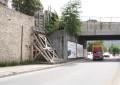Porta Barete L'Aquila, i residenti scrivono a Franceschini