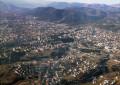 L'Aquila: eco-lavoro per ripulire la strada Paganica-S. Gregorio