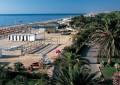 Scomparsi 180mila euro del Comune di Tortoreto
