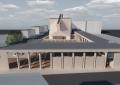 San Giovanni Teatino: M5s, la verità sulla chiesa di S. Rocco