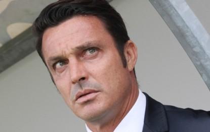 Serie A Cagliari – Lopez ufficiale. Oddo…