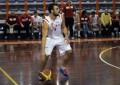 Basket Amatori Pe Montegranaro – Serata sfortunata