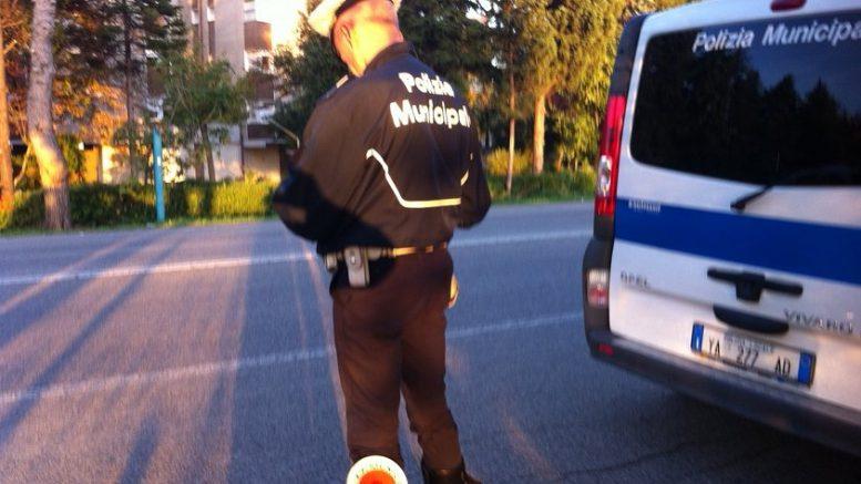 Polizia-municipale-vigili-multa