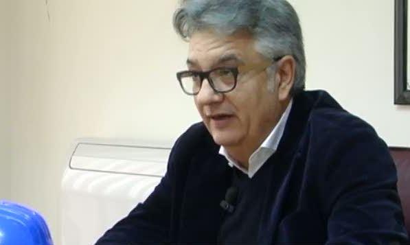 Serie B, la DDA chiede il sequestro del Crotone