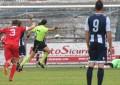 Inchiesta Savona Teramo: contestata la frode sportiva