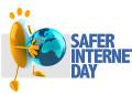 Safer Internet Day 2016: una vita da social