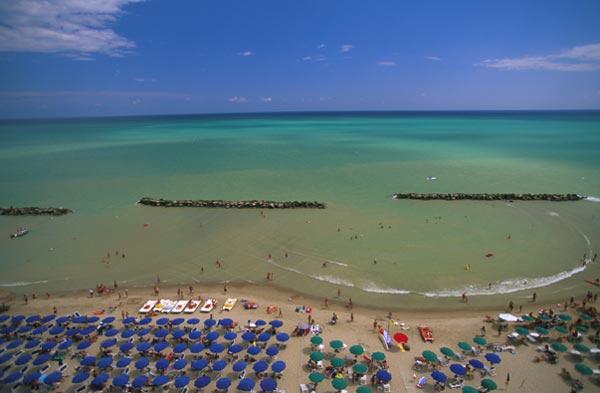 Pescara: Cna, assemblea balneatori su concessioni