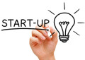 Imprese Abruzzo: la startup Drone Group