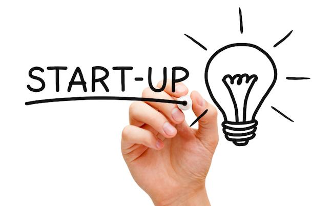 Fira: raddoppio sulle startup