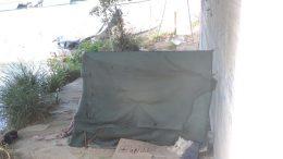 tende-fiume-pescara1