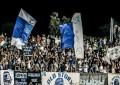Pescara Ascoli: probabili 11. Fuori Cocco