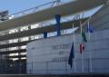 Hotel Rigopiano, l'inchiesta della Procura di Pescara