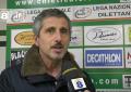 """Chieti Calcio – Marino """" Vi dico che…"""""""