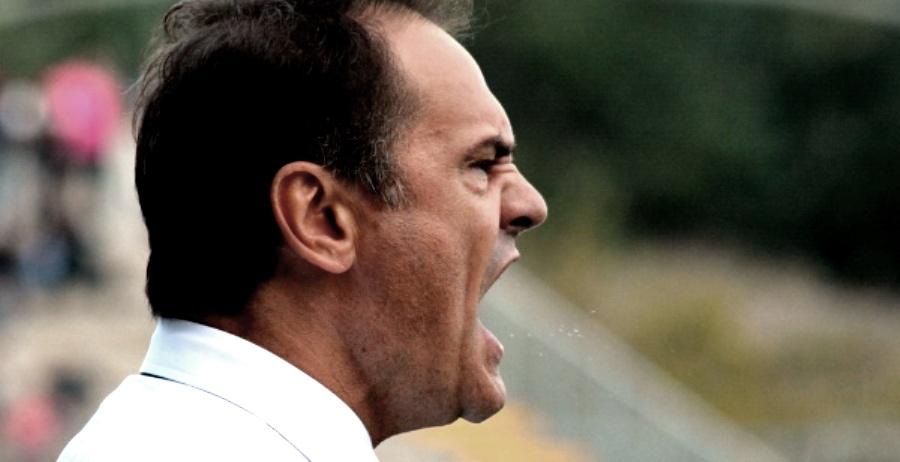 Lega Pro, Lupa Roma Teramo probabili formazioni