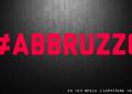 Nasce il movimento… per un Abbruzzo con due B!