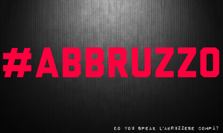 abbruzzo1