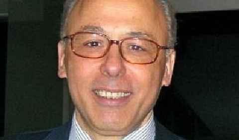 Capistrello: L'ex sindaco vuole gli arretrati
