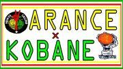 arance-kobane1