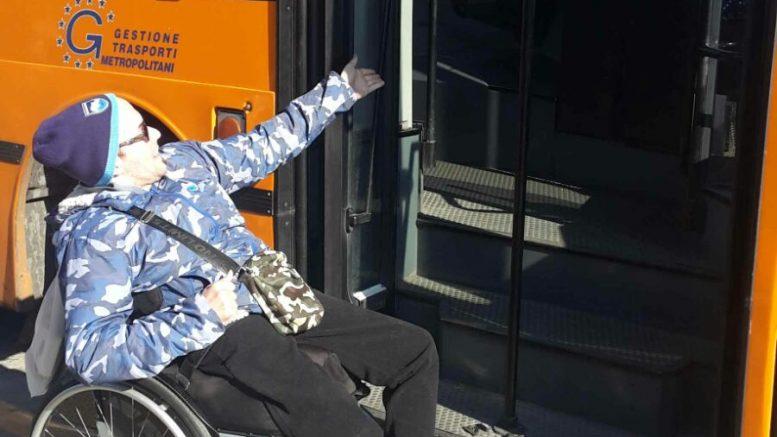 autobus-inaccessibili-disabili