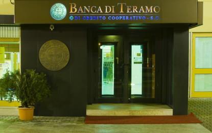 """Banca di Teramo, consumatori sul """"chi va la…"""""""