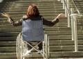 Pescara: barriere architettoniche, abbatterle è un dovere