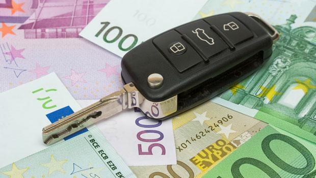 Abruzzo: no all'aumento del bollo auto