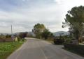 Incidente mortale a Rosciano, un morto e una ferita