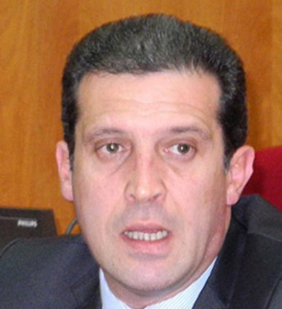 Lanciano: Caporale si candida alla Primarie