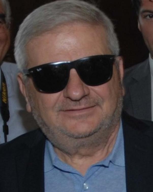 De Nicola: fallimento in Tribunale per la società che voleva rilevare Villa Pini
