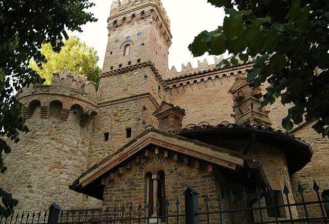 castello-della-monica-teramo