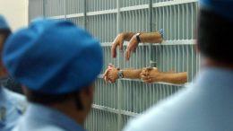 cella-carcere-stretta
