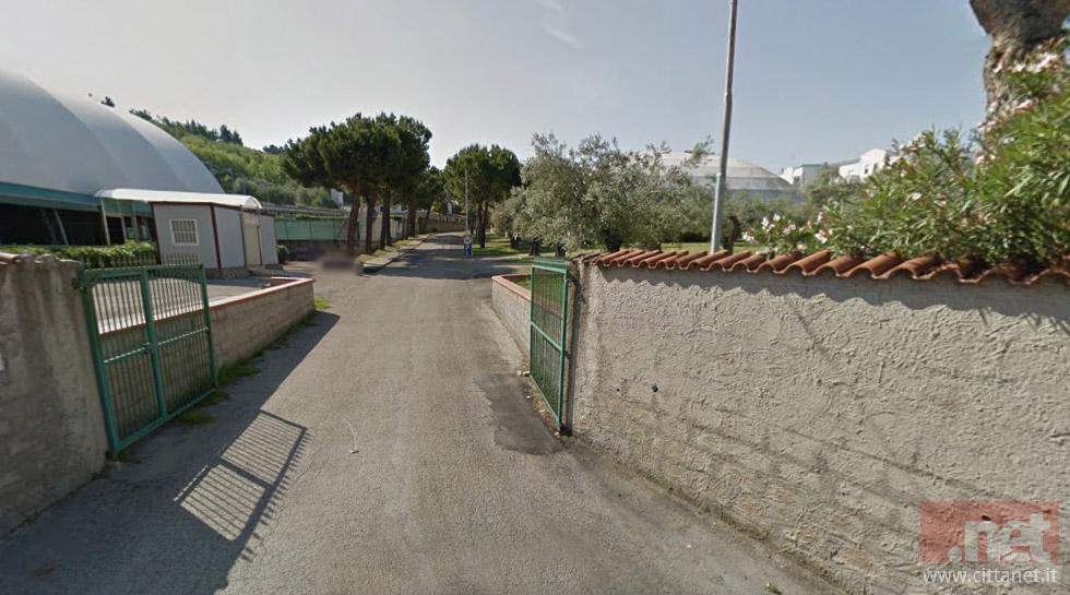 Centro Trisi Montesilvano: al via la riqualificazione