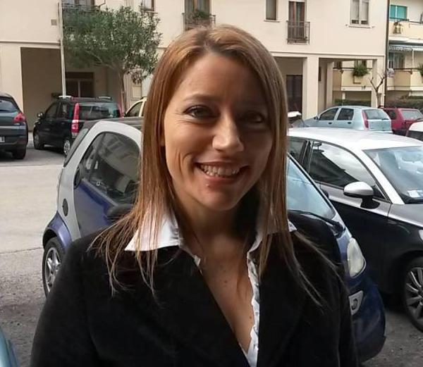 Vasto, il M5S ha scelto Ludovica Cieri candidata a Sindaco