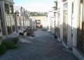 Salma sparita a Chieti: diffidato il Comune