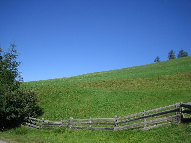 Montereale: lite sui pascoli, accoltella macellaio