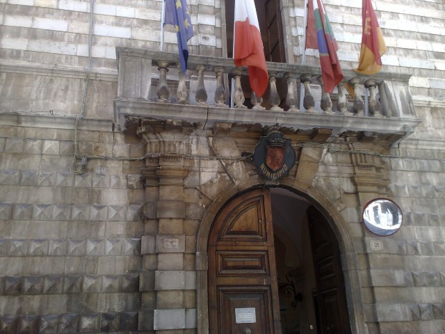 Sulmona: sciolto Consiglio, si vota a giugno