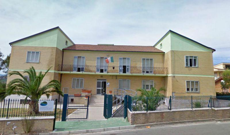 Consorzio Bonifica Sud: Febbo presenta esposto alla Corte dei Conti