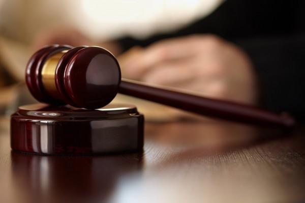 Corte d'Appello Federale, restituiti 3 punti al Teramo